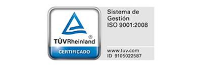 certificado1.fw
