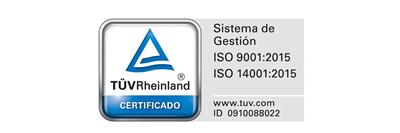 certificado2.fw