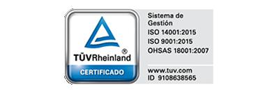 certificado3.fw